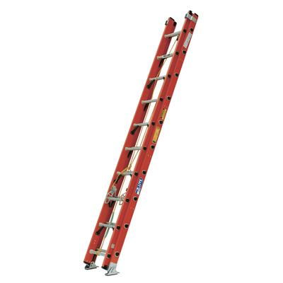 Where to find 16  Fiber Extension Ladder in Redwood City