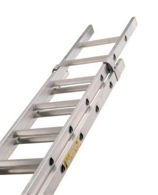Where to find 40  Extension Ladder in Redwood City