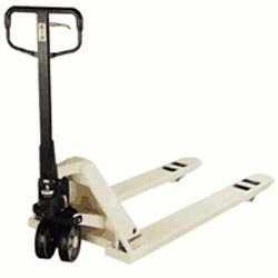 Where to find Pallet Jack   Pallet Truck in Redwood City