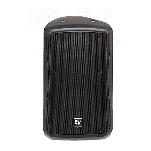 Where to find Non-Powered PA Speaker in Redwood City