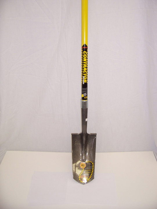 Where to find Trenching Shovel in Redwood City