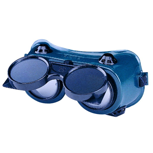Where to find Welder s Goggles in Redwood City