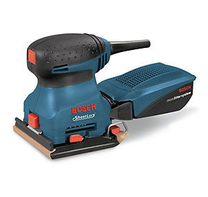 Where to find 4 x4  Palm Square Sander in Redwood City
