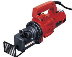 Where to find 1  Electric Rebar Cutter in Redwood City