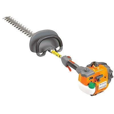 Where to find Short Knuckle Hedge Trimmer in Redwood City