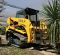 Where to rent Track Loader 72  Rental in Redwood City CA