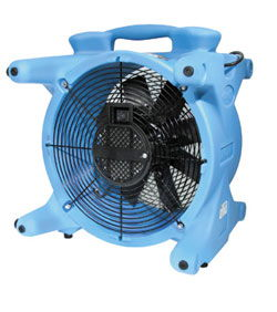 Where to find Ace - Vertical Fan TurboDryer in Redwood City