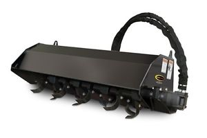Where to find SK650 - Rototiller Attachment in Redwood City
