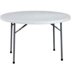 Where to find 60  Round Table in Redwood City