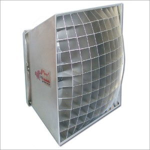 Where to find 110v 1500watt Radiant Heater in Redwood City