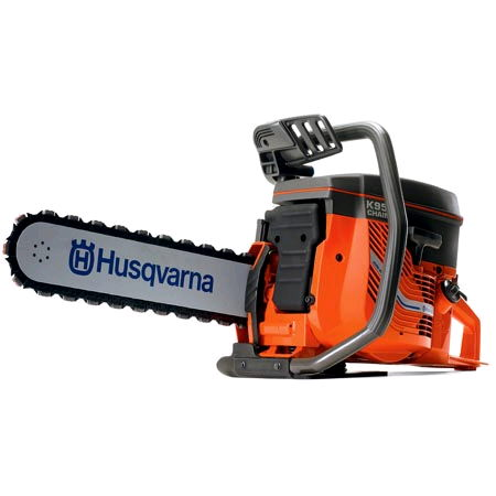 Where to find Diamond Concrete Chainsaw in Redwood City