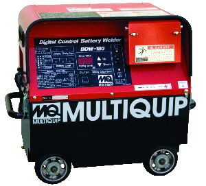 Where to find 180A Battery Powered Welder in Redwood City