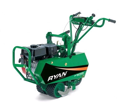 Where to find 18  Sod Cutter Rental in Redwood City
