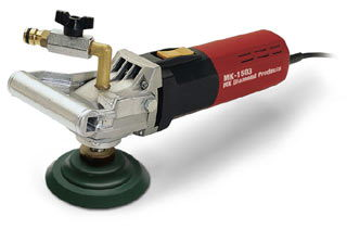 Where to find Hand Held Marble Polisher in Redwood City