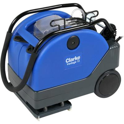Where to find Floor Scrubber and Vacuum in Redwood City