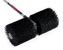 Hand Held Power Broom Rental Rent Hand Held Power Broom