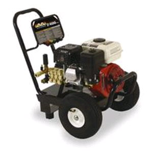 Where to find 2500 PSI Pressure Washer in Redwood City