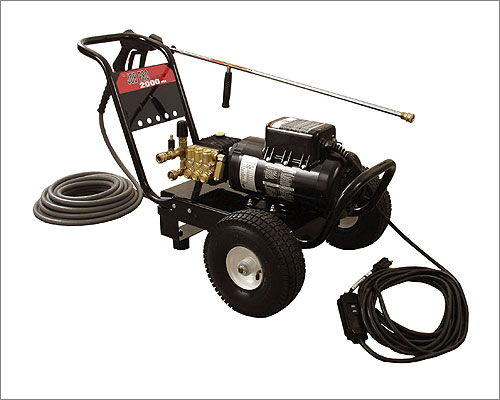 Where to find 1000 PSI Pressure Washer in Redwood City