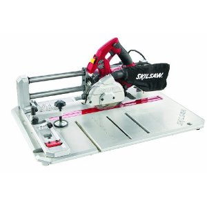 Where to find Skil 3600-2 Flooring Saw Kit in Redwood City