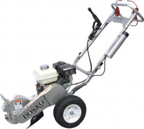 Where to find Mini Stump Grinder Rental in Redwood City