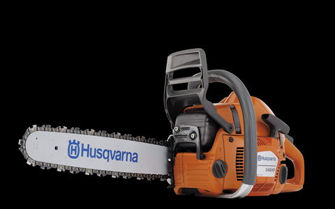 Where to find 16  Professional Chainsaw in Redwood City