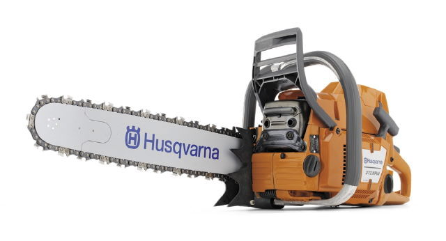 Where to find 24  Professional Chainsaw in Redwood City