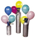Where to rent Helium Tank - Large   291 CF in Redwood City CA