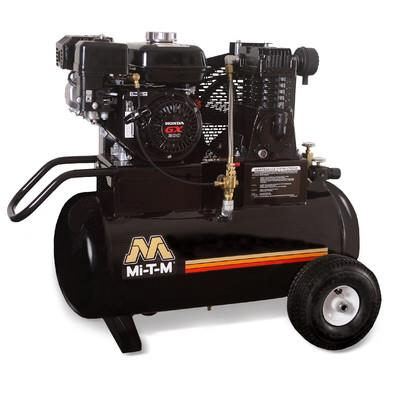 Where to find 6.5 CFM Air Compressor 20 Gal in Redwood City
