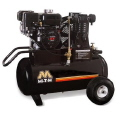 Where to rent 6.5 CFM Air Compressor 20 Gal in Redwood City CA