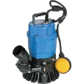 Where to rent 2  Electric Submersible Pump W Float in Redwood City CA