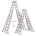 Where to rent 21  Little Giant Aluminum A Frame Ladder in Redwood City CA