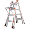 Where to rent Little Giant Work Platform in Redwood City CA