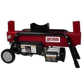 Where to find Kindling Log Splitter Rental Electric in Redwood City