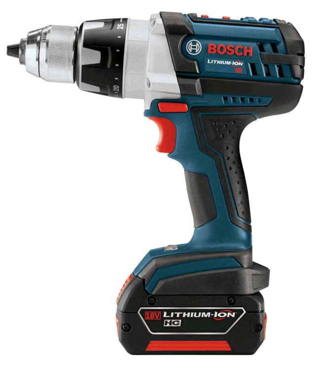 Where to find 3 8  Impact Wrench Battery 18 Volt in Redwood City