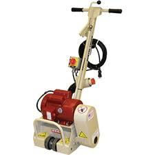 Where to find Scarifier Light Electric 110 in Redwood City