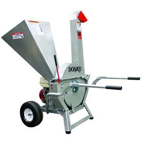 Where to find Mini Brush Chipper Rental in Redwood City