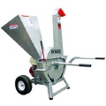 Where to rent Mini Brush Chipper Rental in Redwood City CA