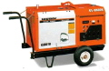 Where to rent 11,000 Watt Portable Generator in Redwood City CA