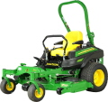 Where to rent Ride on Lawn Mower Rental 60 in Redwood City CA