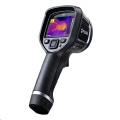 Where to rent Thermal Image Camera Rental in Redwood City CA