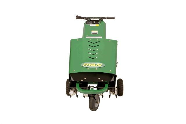 Where to find Aerator Commercial 28 in Redwood City