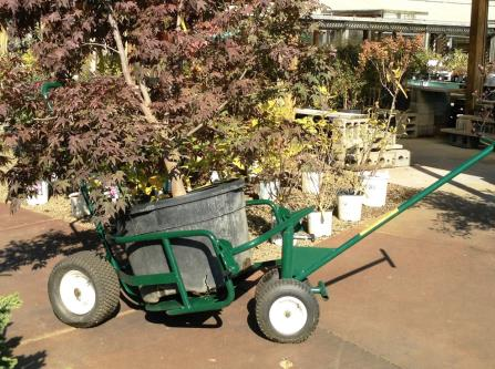 Where to find 2 Piece Landscape Dolly 1500 in Redwood City