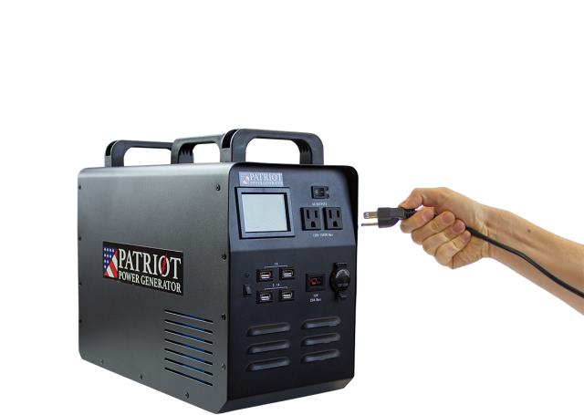 Where to find Solar Power 3000 watt Generator in Redwood City