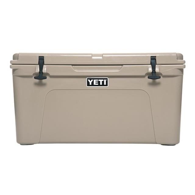 Where to find Yeti Cooler Rental 65 in Redwood City