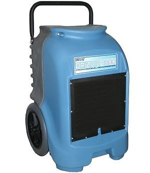 Where to find Dehumidifier Rental in Redwood City