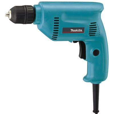Where to find 1 2  Electric Drill in Redwood City