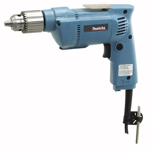 Where to find 3 8  Variable Speed Drill in Redwood City