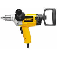 Where to find 1 2  Reversible Drill in Redwood City
