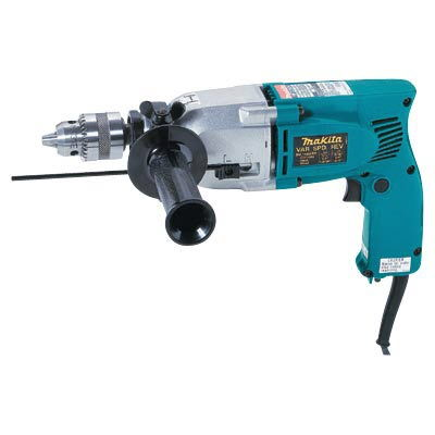 Where to find 1 2  Electric Hammer Drill in Redwood City