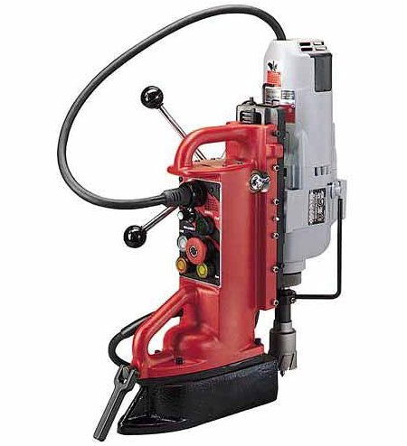 Where to find Magnetic Drill Press in Redwood City